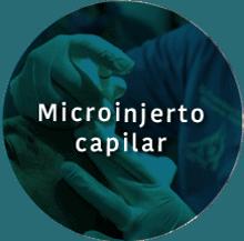 microinjerto-capilar-icono-hover